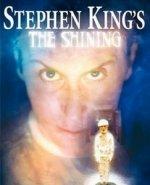 The Shining (Osvícení)