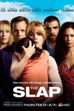 The Slap (US)