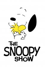 The Snoopy Show