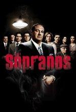 The Sopranos (Rodina Sopránů)