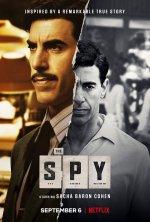 The Spy (Agent)