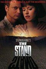 The Stand (Svědectví)