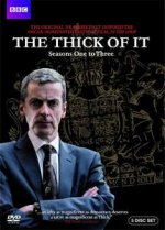 The Thick of It (Je to soda)