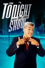 The Tonight Show with Jay Leno (Noční Show Jaye Lenoe)