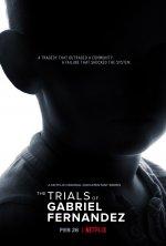 The Trials of Gabriel Fernandez (Utrpení Gabriela Fernandeze)