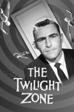 The Twilight Zone (Pásmo soumraku)