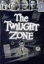 The Twilight Zone (Pásmo soumraku)