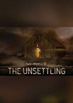 The Unsettling (Nový domov)