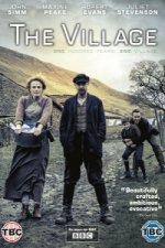 The Village (UK) (Vesnice)