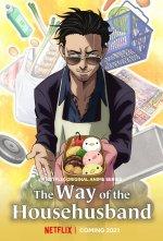 The Way of the Househusband (Muž v domácnosti)