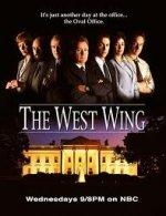 The West Wing (Západní křídlo)