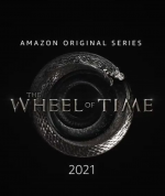The Wheel of Time (Kolo času)