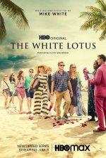The White Lotus (Bílý lotos)