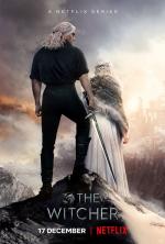 The Witcher (Zaklínač)