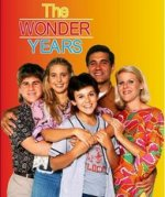 The Wonder Years (Báječná léta)