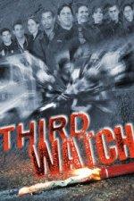Third Watch (Třetí hlídka)