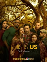 this is us s01e03 online free