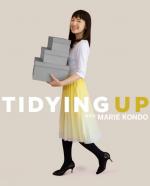 Tidying Up with Marie Kondo (Velký úklid s Marií Kondo)