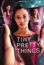 Tiny Pretty Things (Krasotinky)