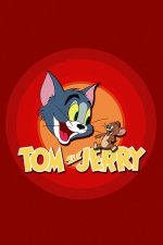 Tom and Jerry (Tom a Jerry)