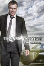 Transporter: The Series (Kurýr)
