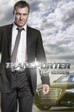 Transporter: The Series (Kurýr)