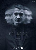 Trigger (Provokatér)