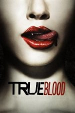 True Blood (Pravá krev)