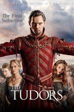 The Tudors (Tudorovci)