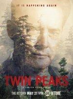 Twin Peaks (Městečko Twin Peaks)