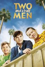 Two and a Half Men (Dva a půl chlapa)