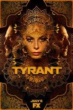 Tyrant (Tyran)