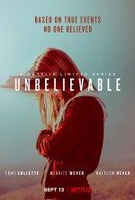 Unbelievable (Neuvěřitelná)