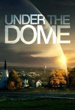Under the Dome (Pod kupolí)