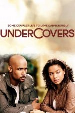 Undercovers (Mr. & Mrs. Bloom)