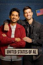 United States of Al