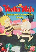 Die Biene Maja (Včelka Mája)