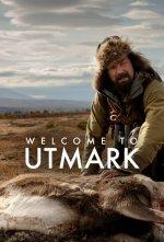 Velkommen til Utmark (Vítejte na konci světa)