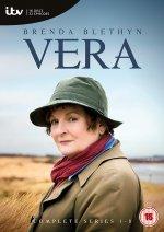 Vera (Zločiny z vřesovišť)