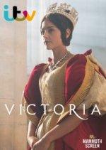 Victoria (Viktorie)