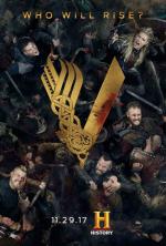 Vikings (Vikingové)