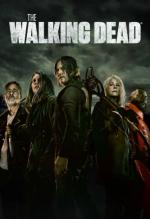 The Walking Dead (Živí mrtví)