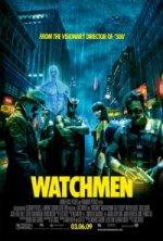 Watchmen (Strážci)