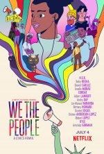 We the People (To je demokracie)
