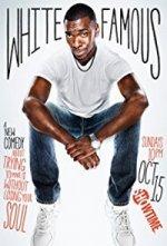 White Famous (Bílá sláva)