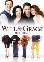Will & Grace (Will a Grace)
