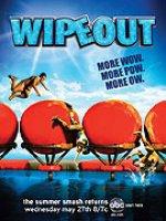 Wipeout (Drtivá porážka)