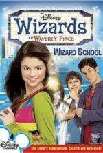 Wizards of Waverly Place (Kouzelníci z Waverly)