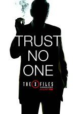 The X-Files (Akta X)