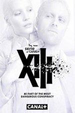XIII: The Series (Agent bez minulosti)